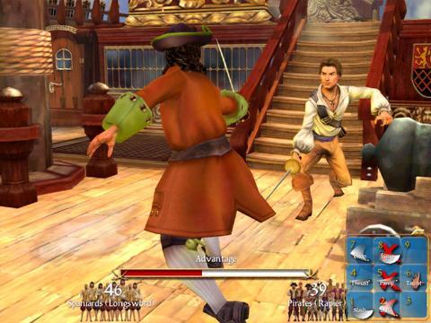 Pirates_20070413_09054484