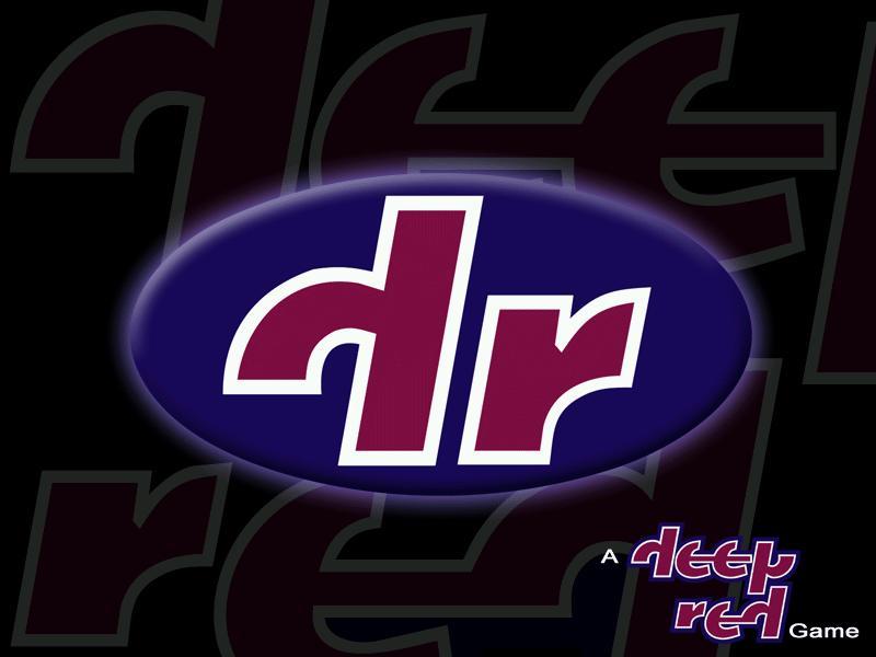 Deep_red_logo