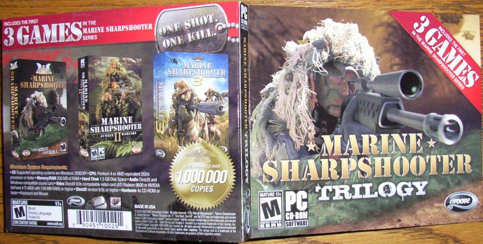 Marine_shapshooter_trilogy_001