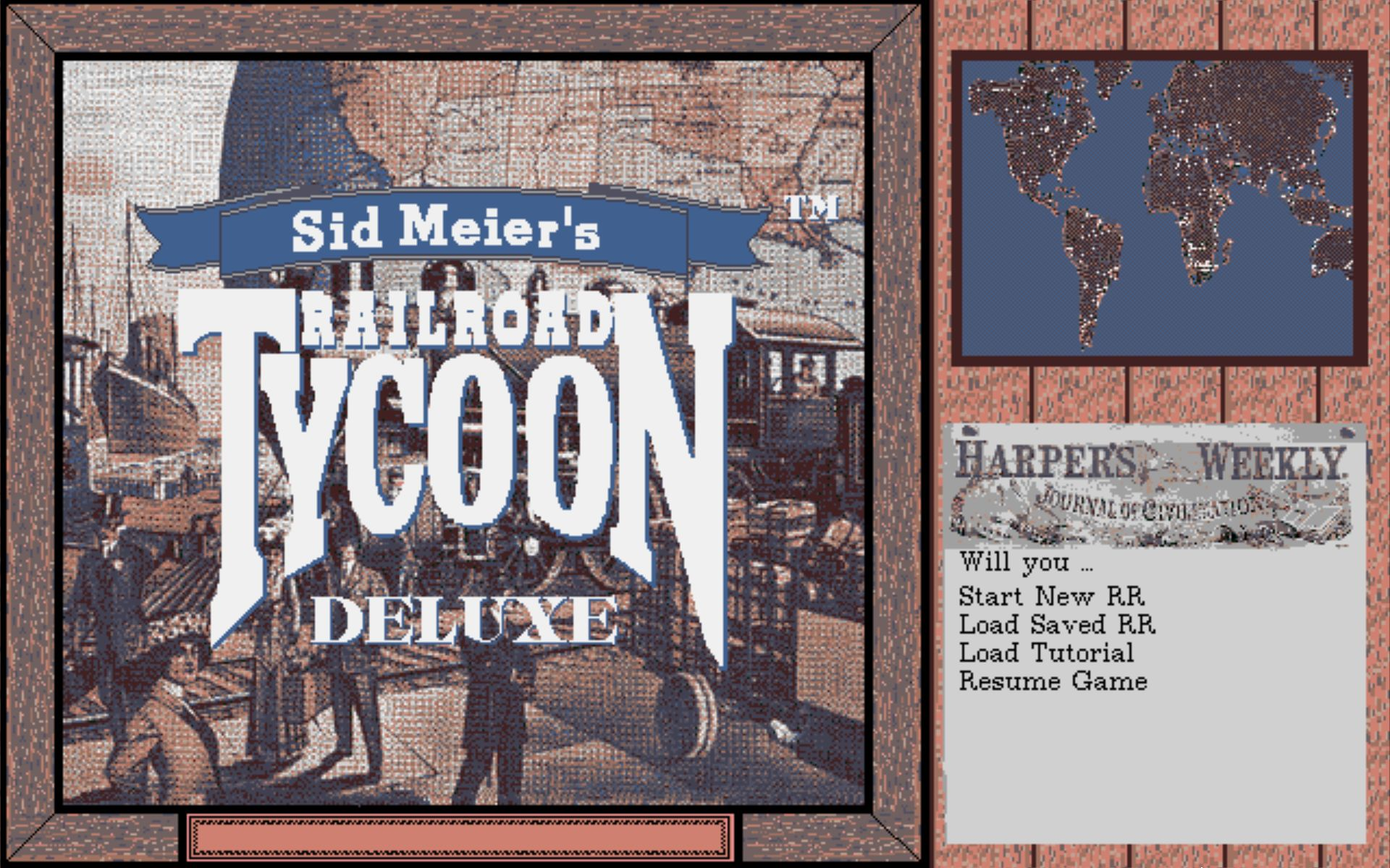 Railroad_tycoon_1_0008