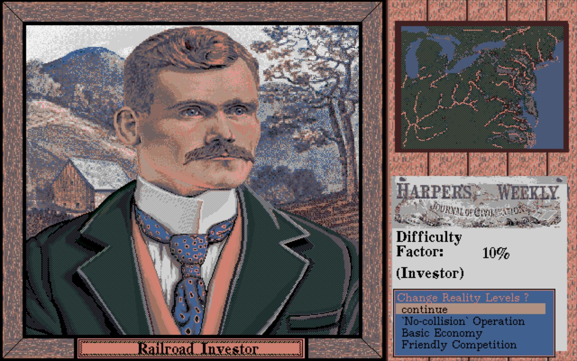 Railroad_tycoon_1_0016