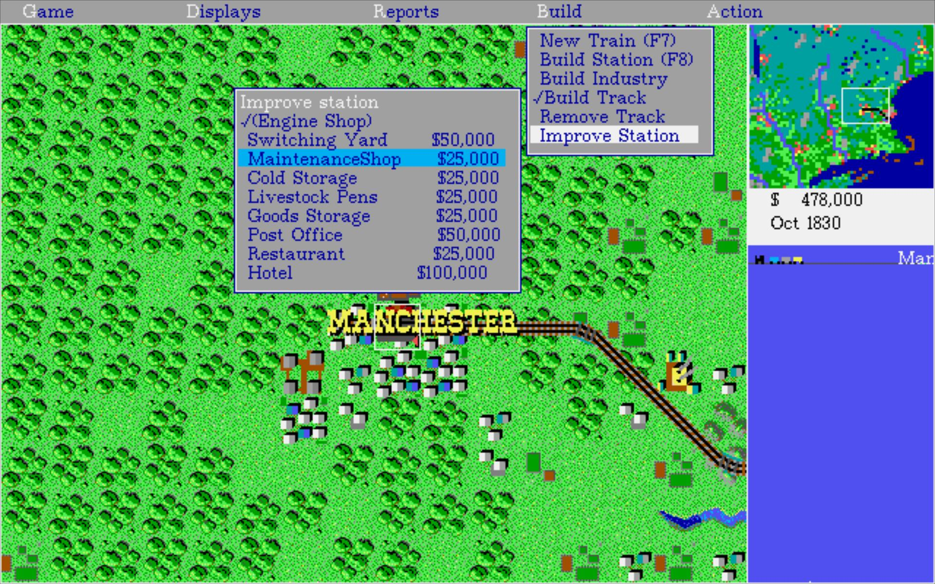 Railroad_tycoon_1_0026