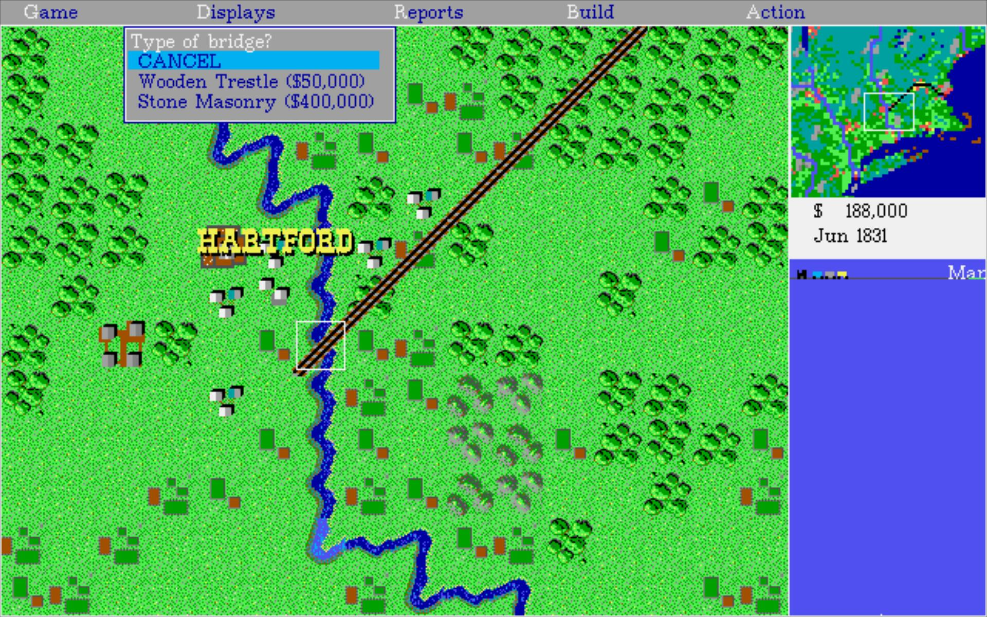 Railroad_tycoon_1_0028