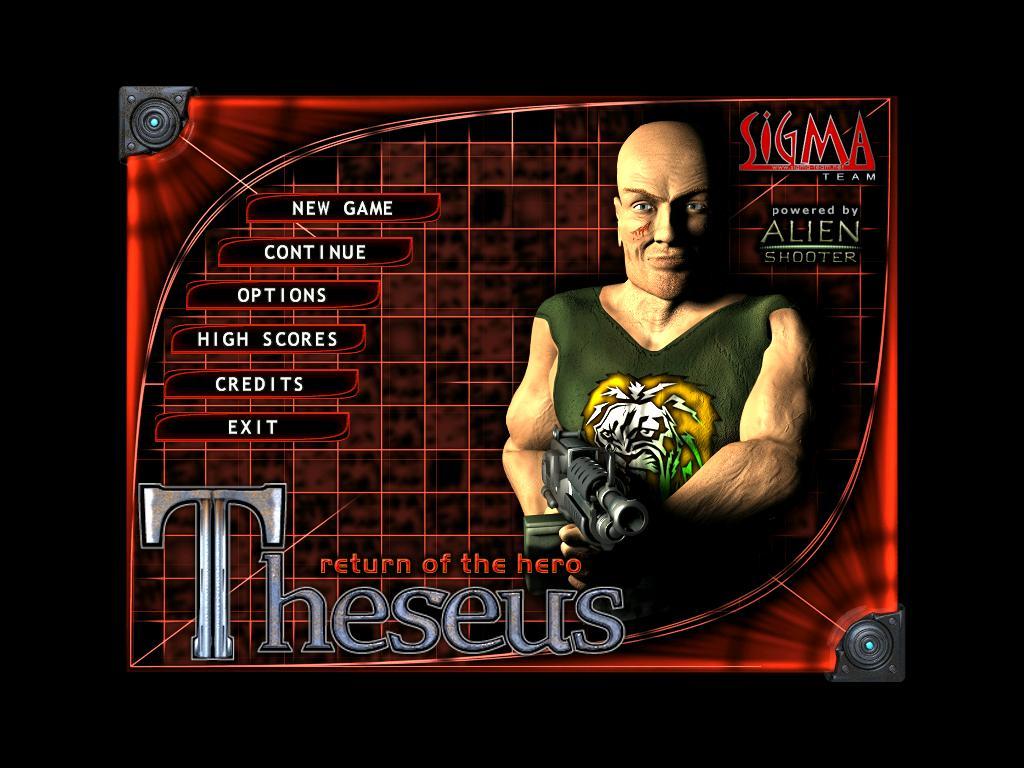 Theseus_0001