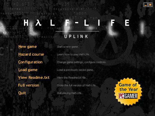 Halflife_uplink_0000