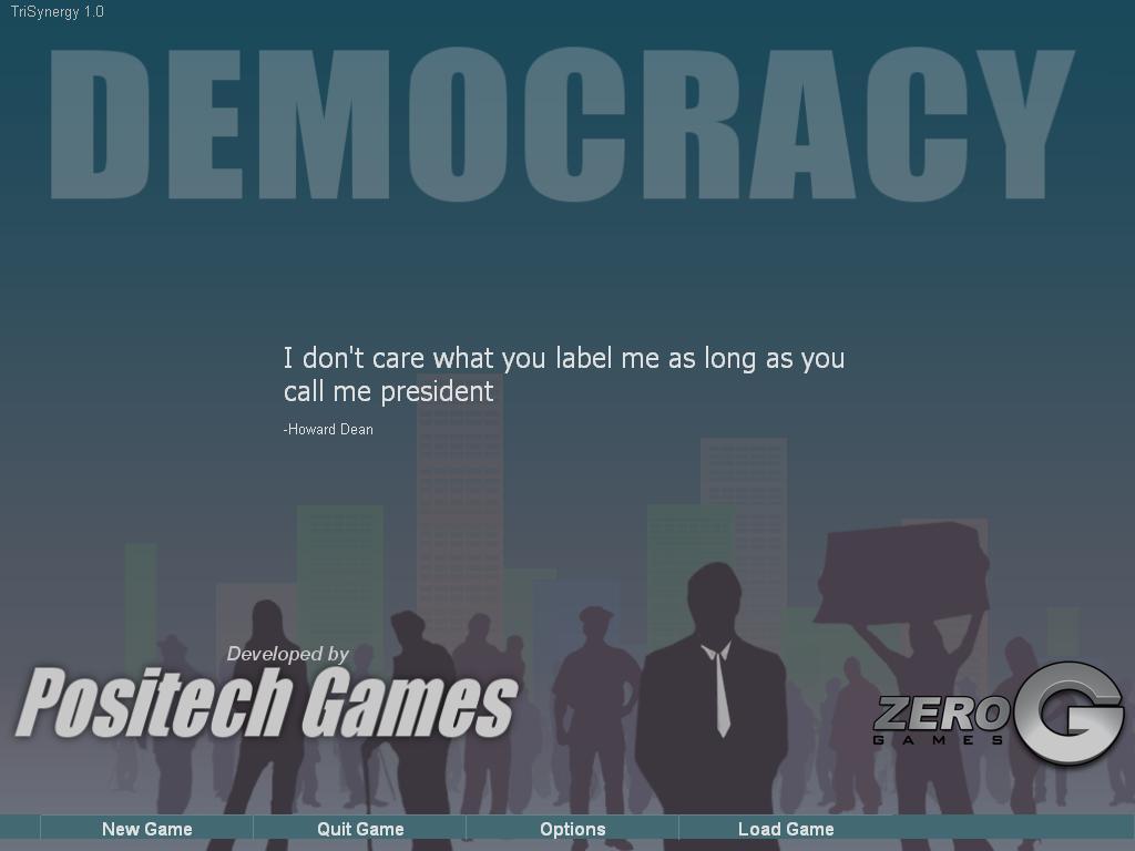 Democracy_1_0000