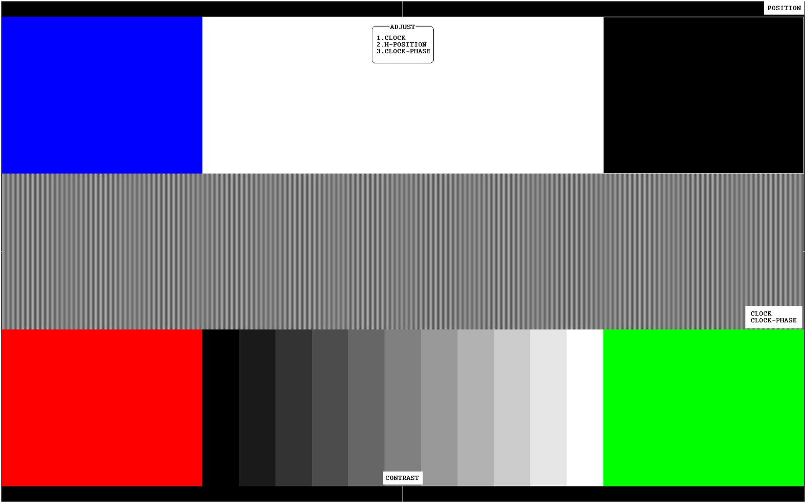 Monitor_test_pattern