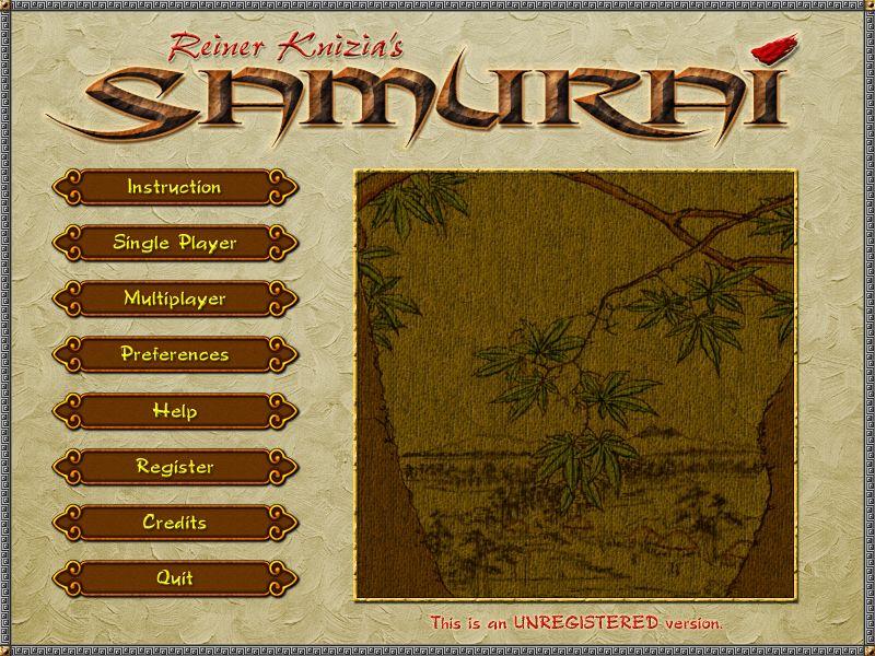 Reiner_knizias_samurai_004