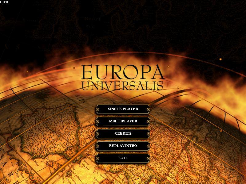 Europa_universalis_1_0001