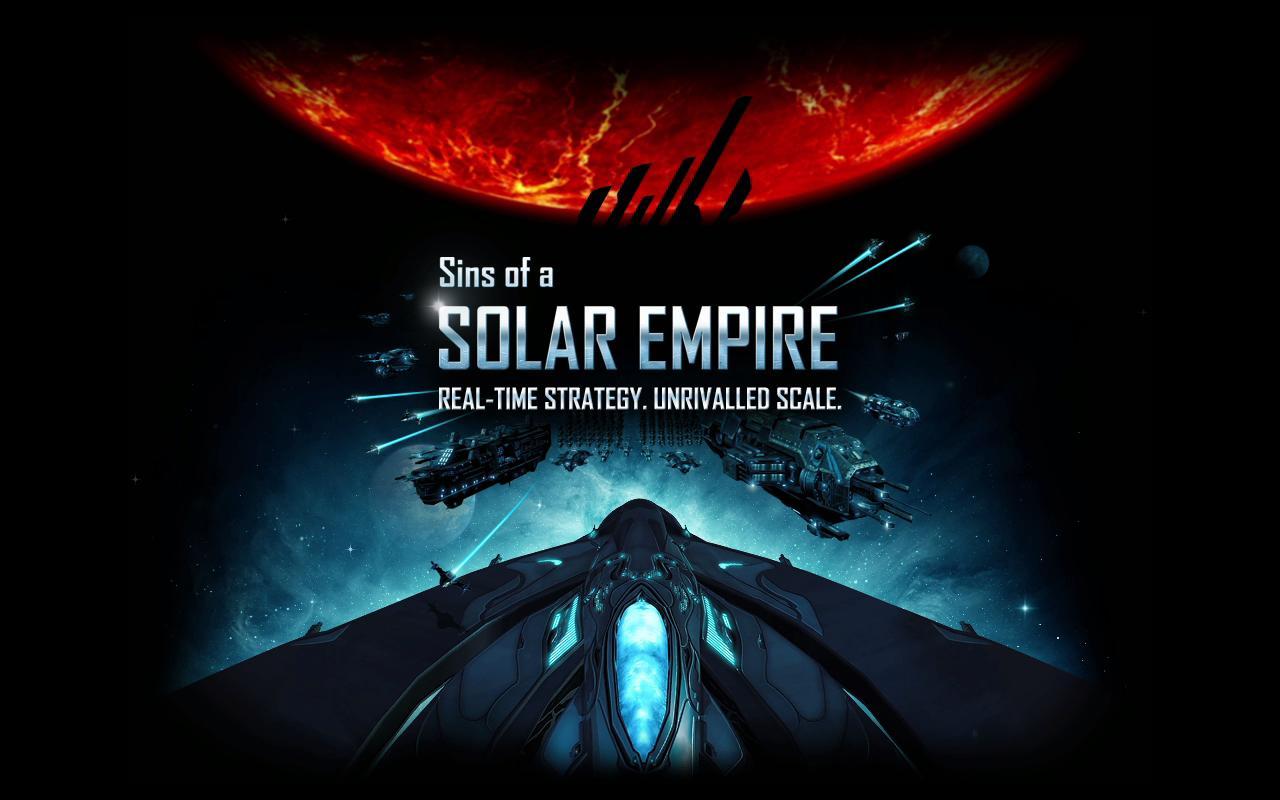 Sins_of_a_solar_empire_0002