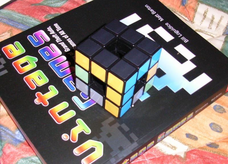 Void_cube_200903