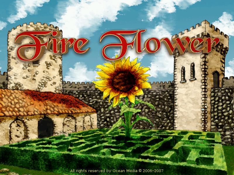 Fire_flower_0001