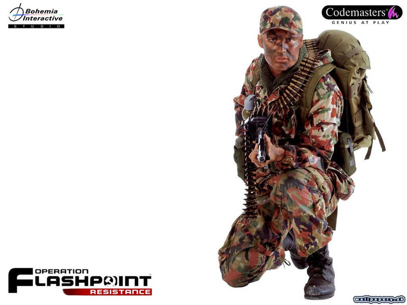 Operation_flashpoint_001