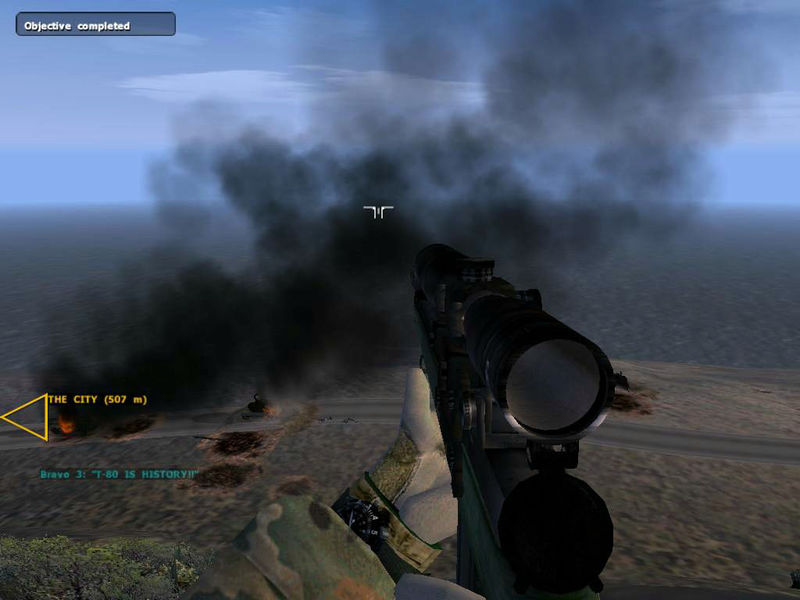 Operation_flashpoint_015