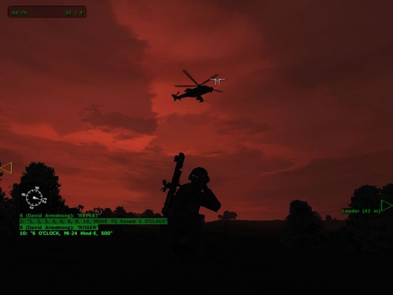 Operation_flashpoint_056