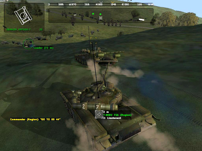 Operation_flashpoint_109