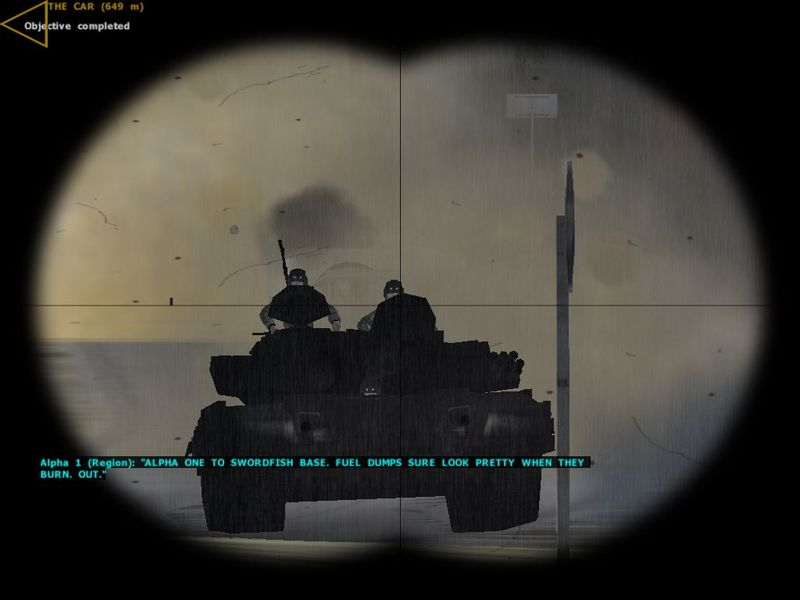Operation_flashpoint_160