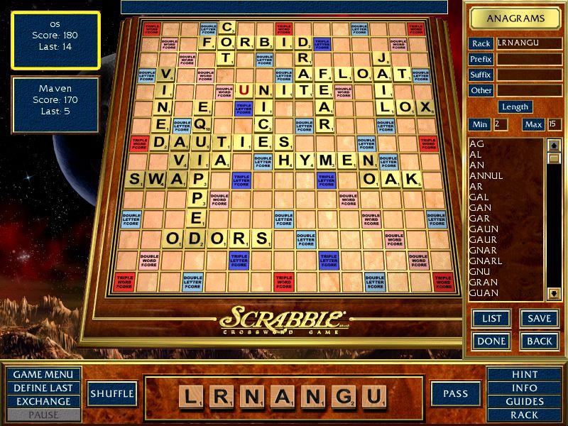Scrabble2_009