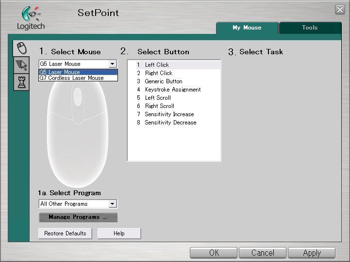 Setpoint_005