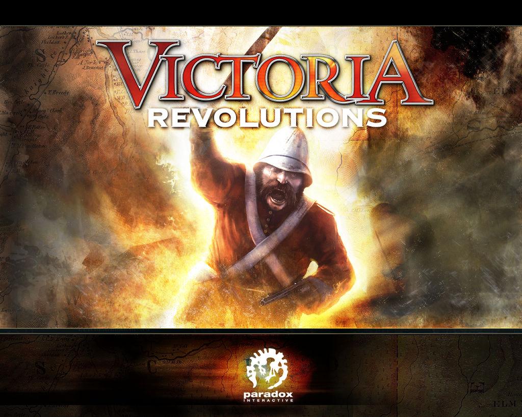 Victoria_002
